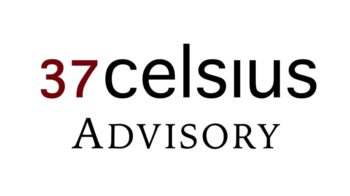 37c_logo